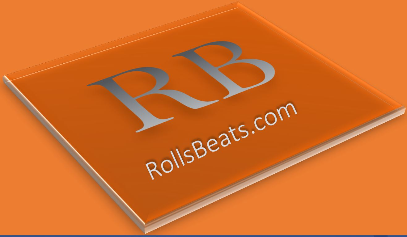 Download free beats and instrumentals from various beat makers